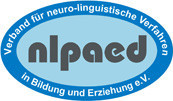 www.nlpaed.de