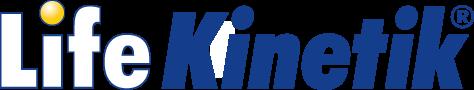 www.lifekinetik.de