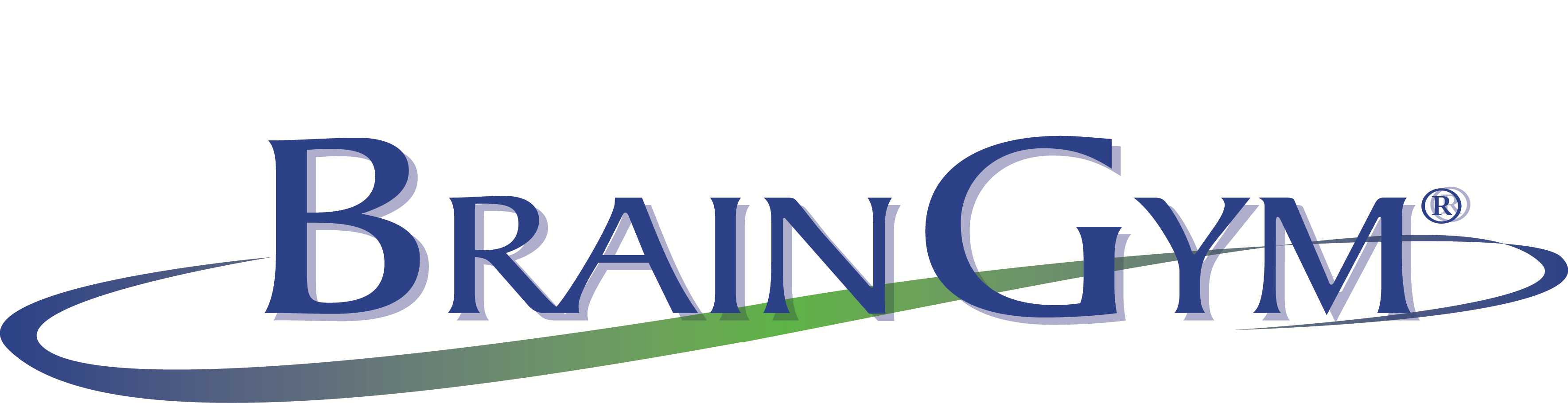 www.braingym.org