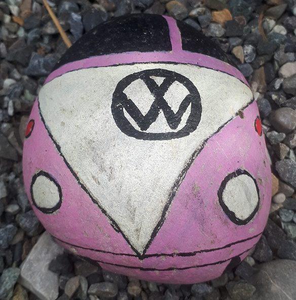 VW – alles andere als eine Automarke