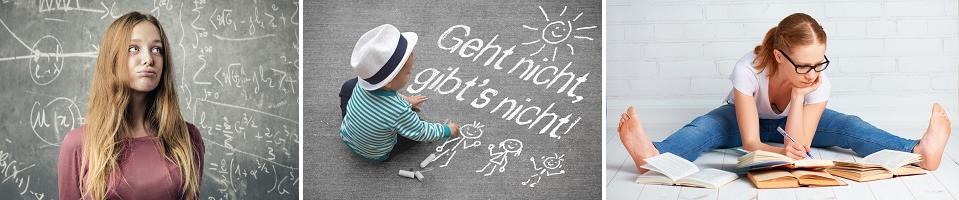 Coaching LernTraining Körpersprache am Bodensee